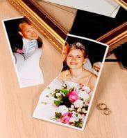 Hvordan søke ekteskapsrådgivning