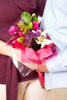 De beste valentine gaver til kjæresten din