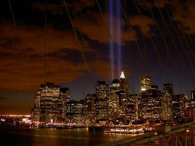 11 september Middle School Aktiviteter