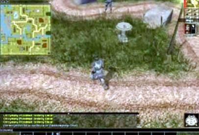Hvordan Fullfør Bounty Hunter quest i Neverwinter Nights