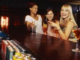 Gratis Bachelorette Party Games