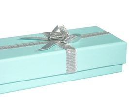 Ideer for Gift Wrapping Penger