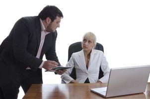 10 måter å forbedre kommunikasjonen