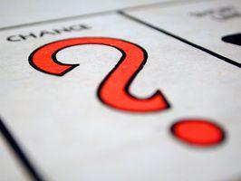 Fordelene av Games i Teaching Children