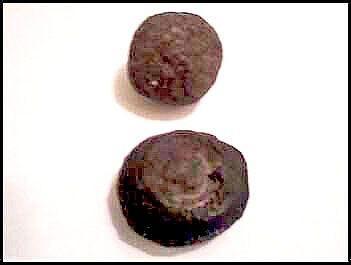 Hvordan bruke steiner for Healing - Shaman Stones