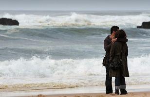 Hvordan finne kjærligheten etter skilsmisse