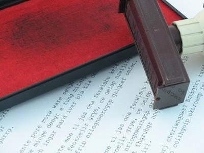 Hvordan be om en kopi av fødselsattest i Des Moines, Iowa