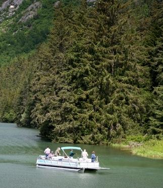 Fishing Guide Soldotna Alaska