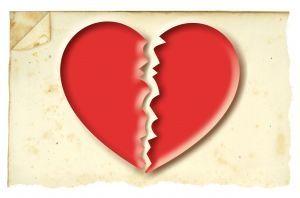 Hvordan å avslutte dating en gift mann