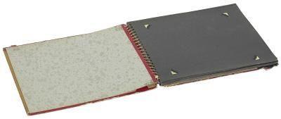Hvordan lage en magnetisk Photo Cable