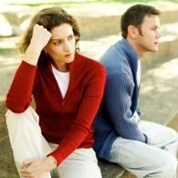 Kjennetegn på en verbal overgriper