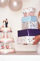Tilpassede & Uvanlig Wedding Gift Ideas