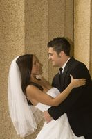 Hvorfor & Hvor er blod testene som kreves for ekteskap lisenser?