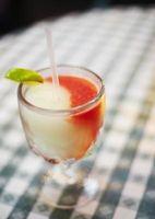 Konsekvenser av å drikke alkohol som en tenåring