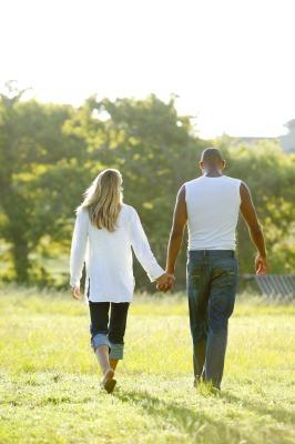 Ett års Dating Anniversary forslag og ideer