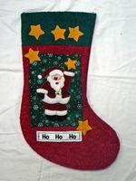 Rask og enkel Ideer for julestrømpa for mamma