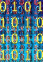 Hvordan endre desimal til binær