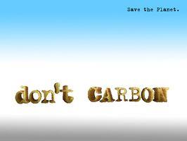 Carbon Footprint Games