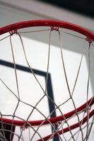 NBA Mobile Games