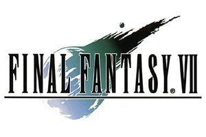 """Hvordan få Aeris 'Ultimate Weapon i «Final Fantasy 7"""""""