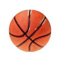 Hvordan Slå Moral av i NBA 2K10