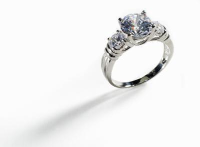 Diamond ord: Vekt Forkortelser
