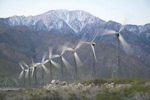 Hva er det reneste energikilde?