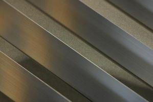 Hva er effekten av Hydrogen sprøhet på stål?