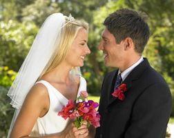Hvordan å opprettholde et lykkelig ekteskap