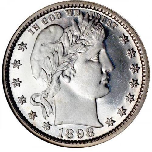 Hvordan identifisere amerikanske mynter