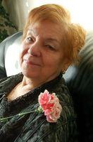 Gaver til mamma på hennes 55-årsdag