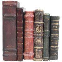 Hvordan Clean Hard innbundne bøker