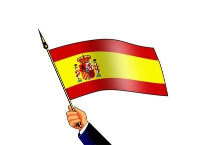 Spania Festivaler og Høytider