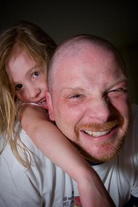Uvanlig Gaver til Fathers