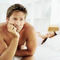 Hvordan hjelpe My Boyfriend Med Sjalusi