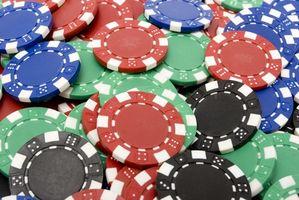 Texas Gambling Cruises