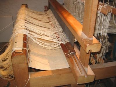 Hvordan lage din egen Ull Trade Blanket