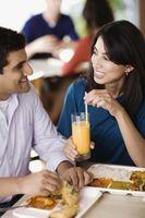 Hvordan å bringe tilbake tillit i et forhold