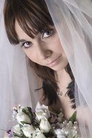 Gag Gift Ideas for Wedding Dusjer