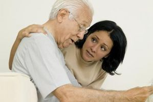 Hvordan trøste noen som har mistet en kjær