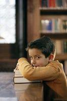 Hvordan hjelper vi våre barn få visdom?