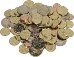 """Hvordan få penger i Game of """"Habbo"""""""