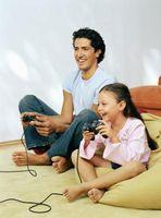 Hvordan Hack en Wii 4,2 Homebrew