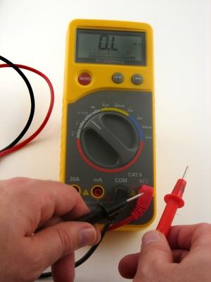 Emner for Elektronikk Prosjekter