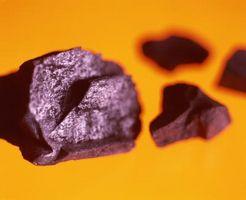 Eksperimenter med Coal