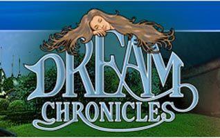 Dream Chronicles Tips & Walkthrough