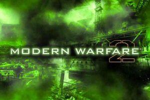 Hvor å låse opp en ekstra Custom Class Slot i Modern Warfare 2