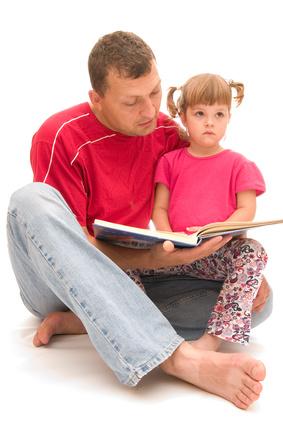 Veldedige gaver for Dads