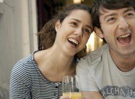 Morsomme dating ideer til Bli kjent med Partner