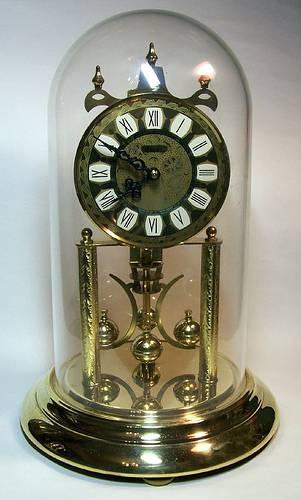 Hva er en merkedag klokke?
